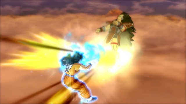 File:Yamcha Raditz 5 Burst Limit.jpg