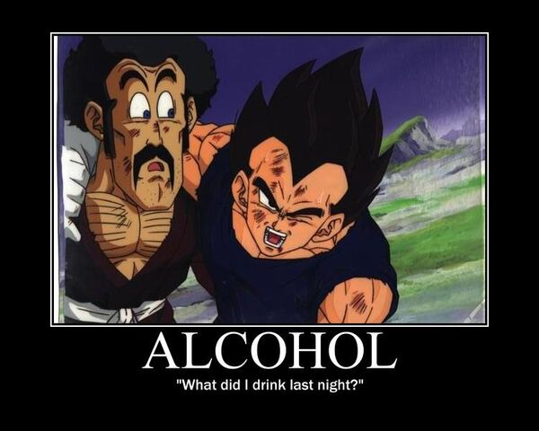 File:Alcohol dbz motivation.jpg