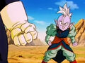 DBZ - 217 -(by dbzf.ten.lt) 20120227-20302330