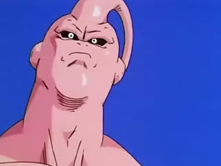 File:Dbz241(for dbzf.ten.lt) 20120403-17010352.jpg