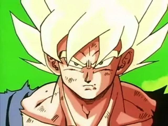 File:Goku Super) Siyan 6454.JPG