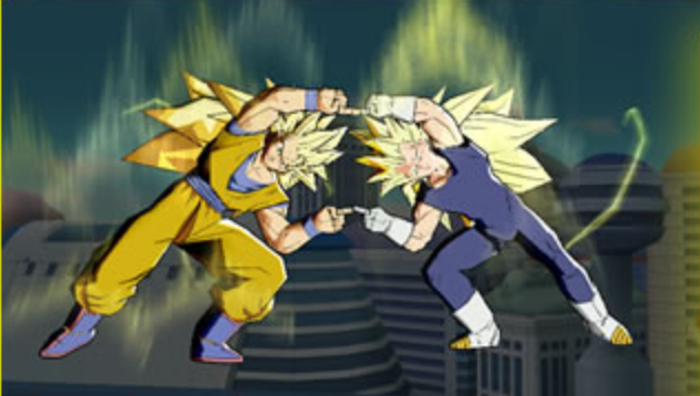 File:SS3Fusion(DBH).png