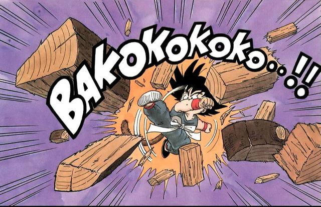 File:BAKOKOKOKO..!!.PNG