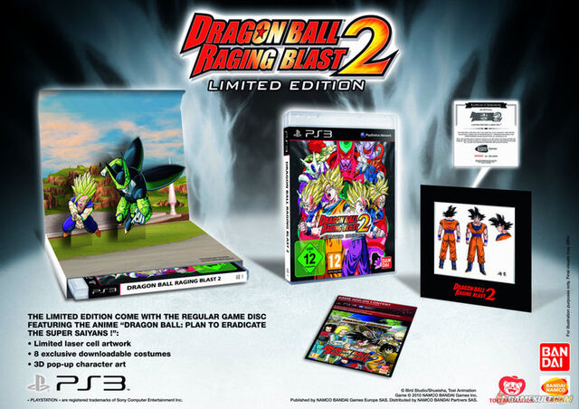 File:Dragon ball raging blast 2 limited edition.jpg