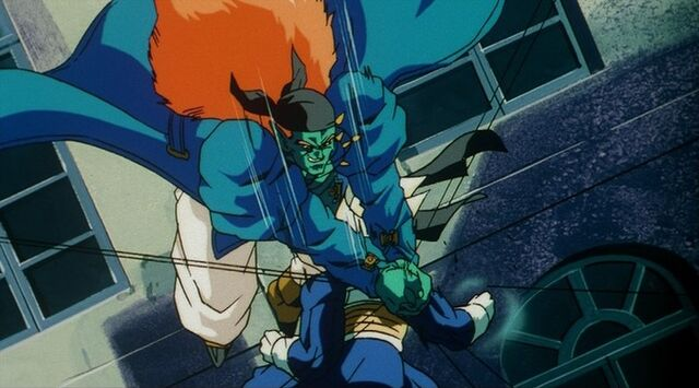 File:DragonballZ-Movie09 1205.jpg