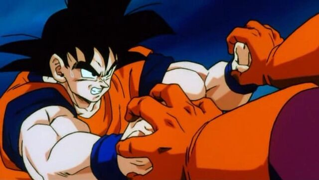 File:Goku-Vs-Lord Slug-In -Movie04-73443.JPG