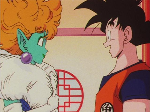 File:Princess Snake and Goku meet.png