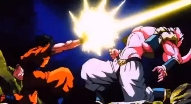 File:The Old Kai's Weapon - Gohan fires Beam.PNG