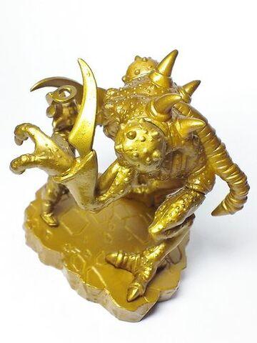File:Yakon gold megahouse c.JPG