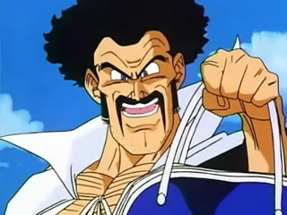 File:Dbz237 - by (dbzf.ten.lt) 20120329-16444453.jpg