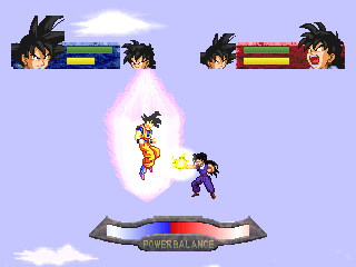File:Dragon Ball Z - Idainaru Dragon Ball Densetsu 04.png