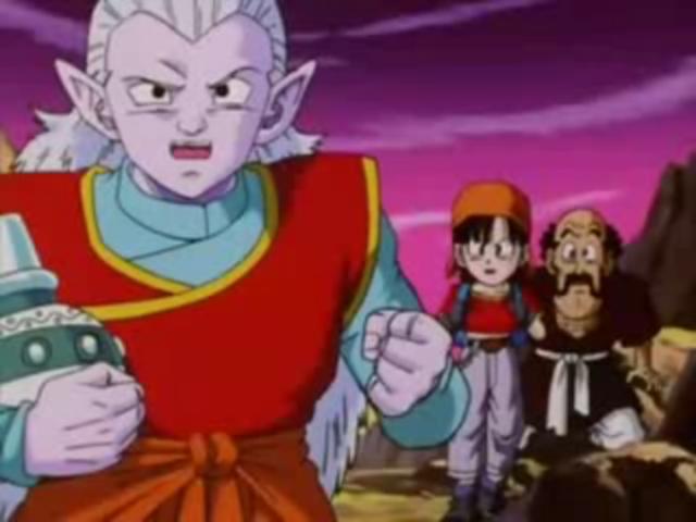 File:KibitoKai&Pan&Satan.png
