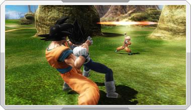 File:Goku Vegeta Kirllin Zenkai Royale.jpg
