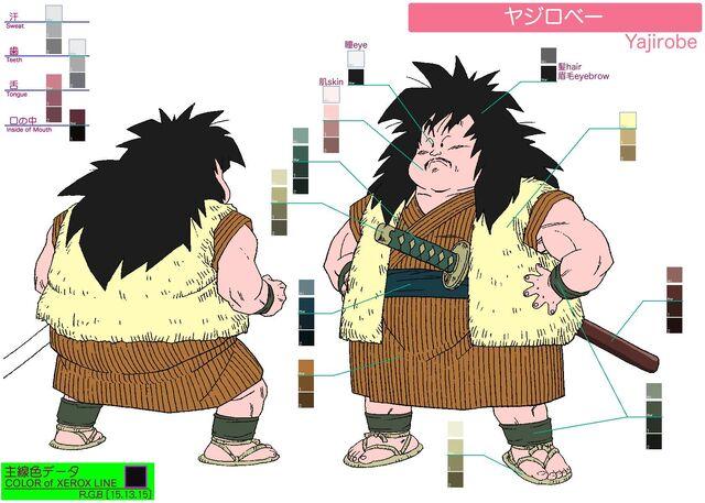 File:YoSonGokuYajirobe.jpg