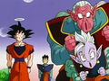 Dbz235 - (by dbzf.ten.lt) 20120324-21232916