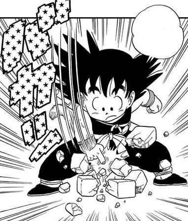 File:Gokubreaksbricksmanga.jpg