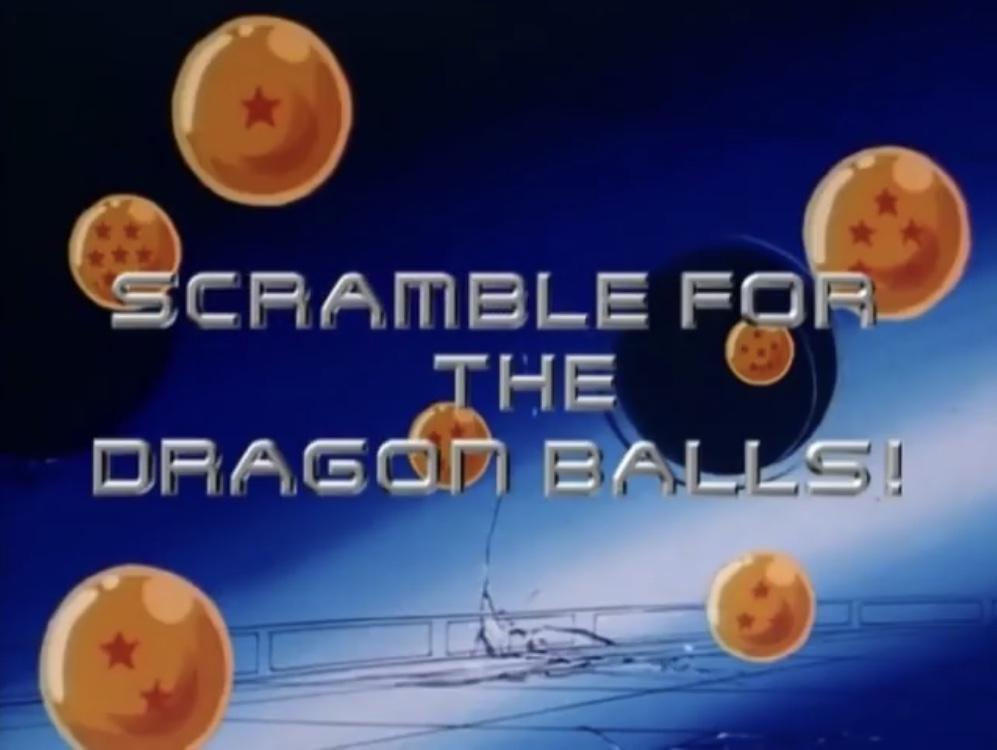 File:Scramble for the Dragon Balls!.jpg