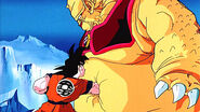 DragonBallZMovie221