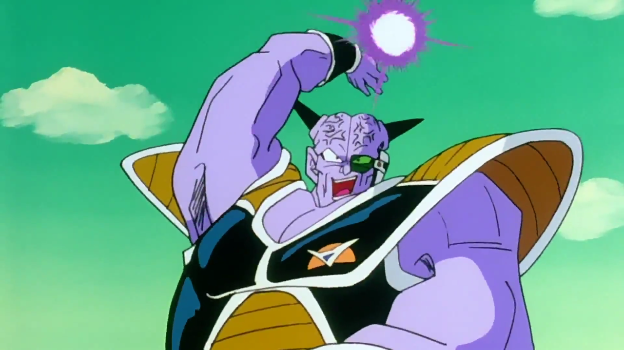File:Goku is Ginyu and Ginyu is Goku - Ginyu's attack.PNG