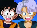 Dbz233 - (by dbzf.ten.lt) 20120314-16310183
