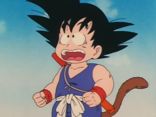 File:Goku amazed at the Kamehameha.jpg