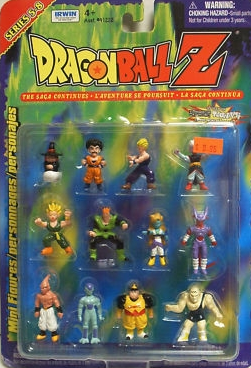 File:Series 5-8 minis Android 19 Spopovich.PNG
