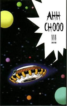 File:Frieza's spaceship in DBSD.jpg