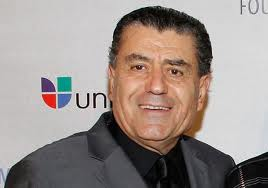 File:HaimSaban4.jpg