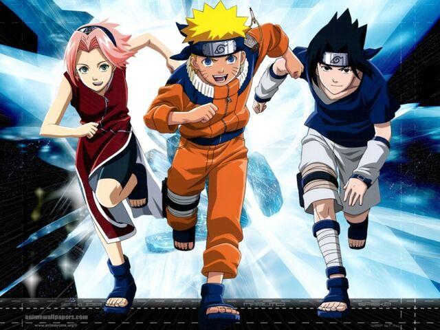 File:Naruto 19 800-1-.jpg