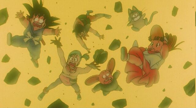 File:Dragonball-Movie01 1491.jpg