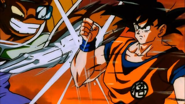 File:Goku vs Neizu.jpg