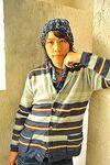 TakayoshiTanimoto7