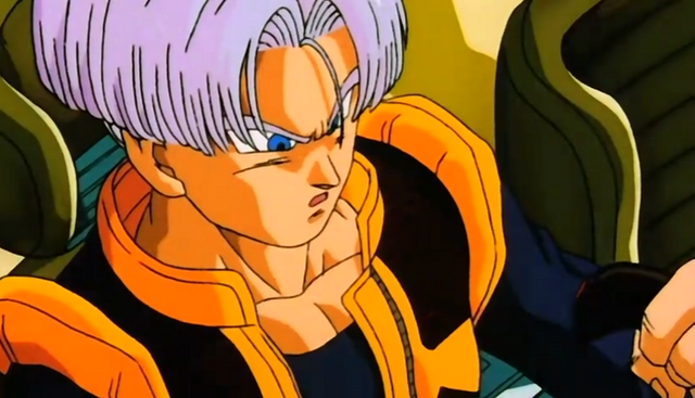 File:Trunks10YearsLater.png