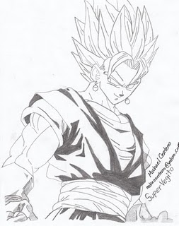 File:Super Vegito Drawing.jpg
