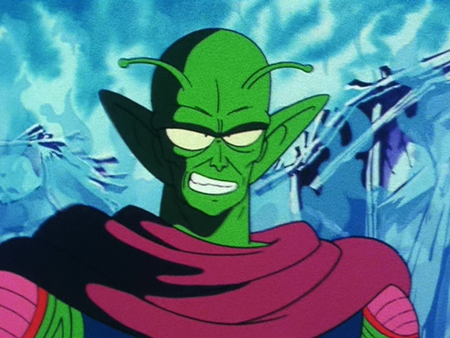 File:YoungKingPiccolo.png
