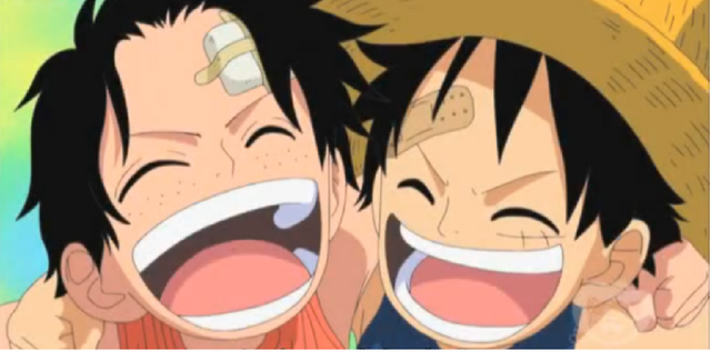 File:Ace-and-Luffy-one-piece-27978304-1105-547.png