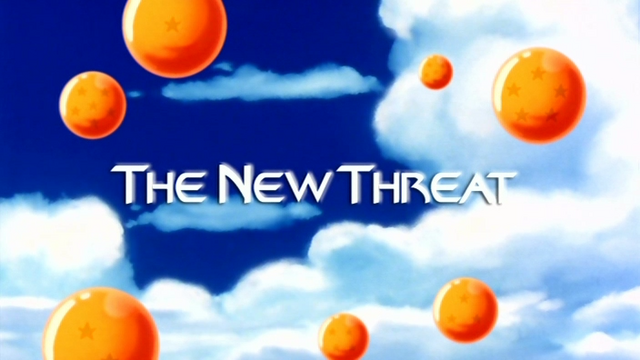 File:DBZ-Ep1.png