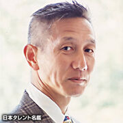ShigeharuMatsuda