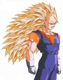 File:Vegeto ssj3.jpg