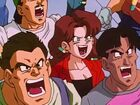 Dragon Ball GT 1 31 Collapse From Within 1068160