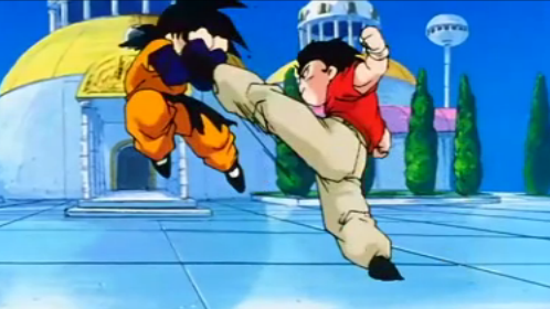 File:Kirllin vs goten.png