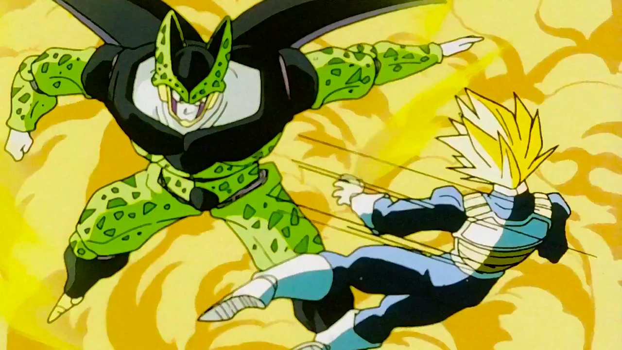 File:VegetaDefeated.png