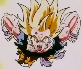 File:A Final Attack - Goku charging.PNG