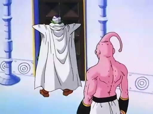 File:Dbz242(for dbzf.ten.lt) 20120404-16191469.jpg