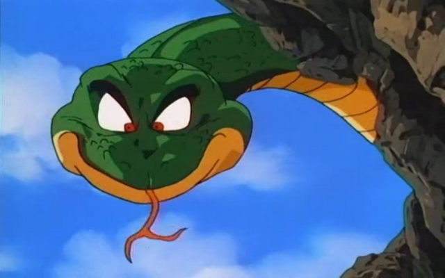 File:GiantSnake(Ep288).png