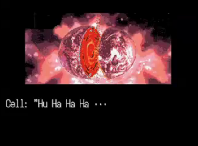 File:CellEnd5(DBZ2SB).png