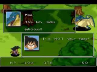 File:Dragon Ball Z Super Gokuuden Totsugeki Hen 3.png