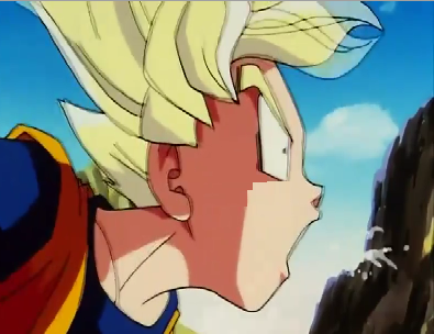 File:Goten coughing up spit.png