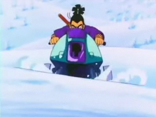 File:NinjaSnowmobile2.png