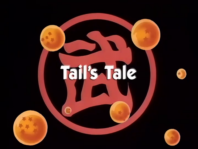 File:TailsTale.png